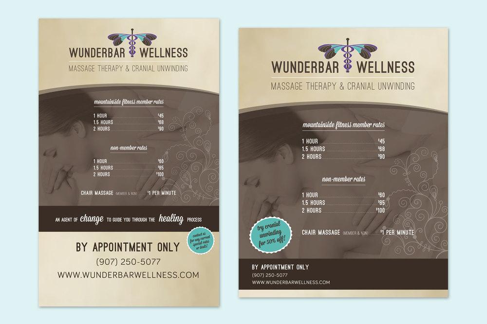 Wunderbar-Wellness-2.jpg