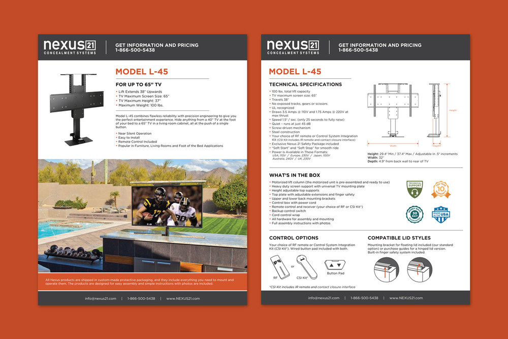 Nexus-21-Sales-Materials-Spec-Sheet.jpg