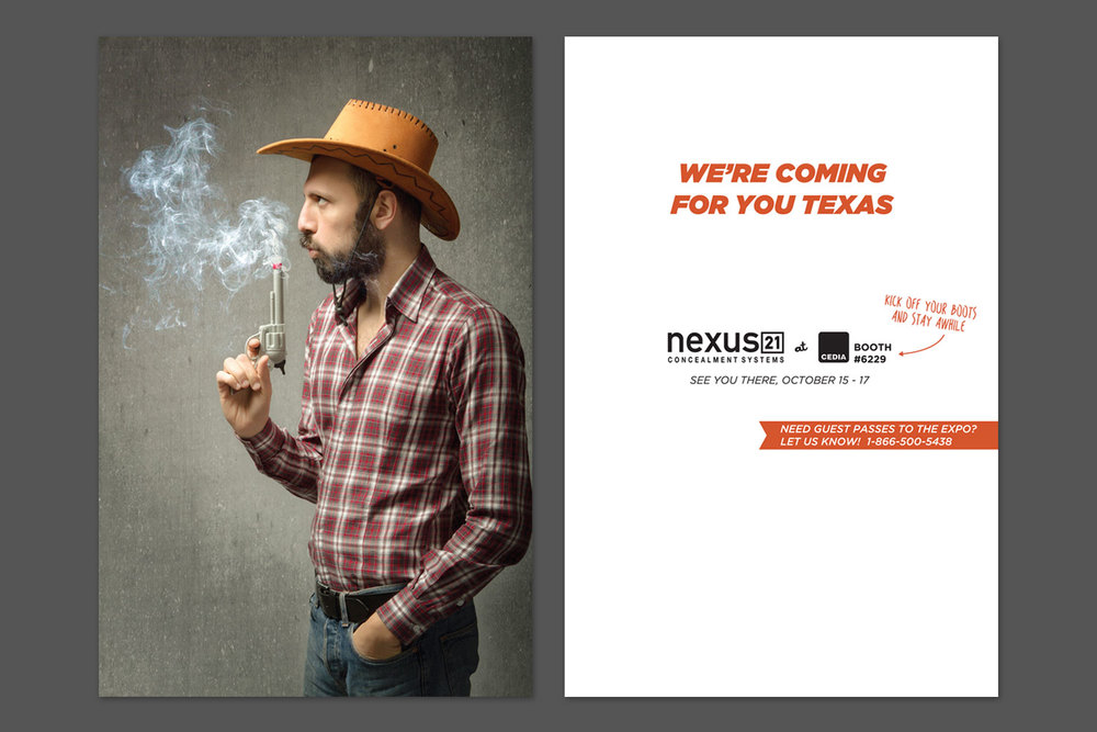 Nexus-21-Marketing-Materials-Texas-Postcard.jpg