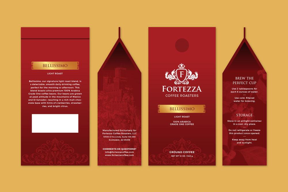 Fortezza-1.jpg