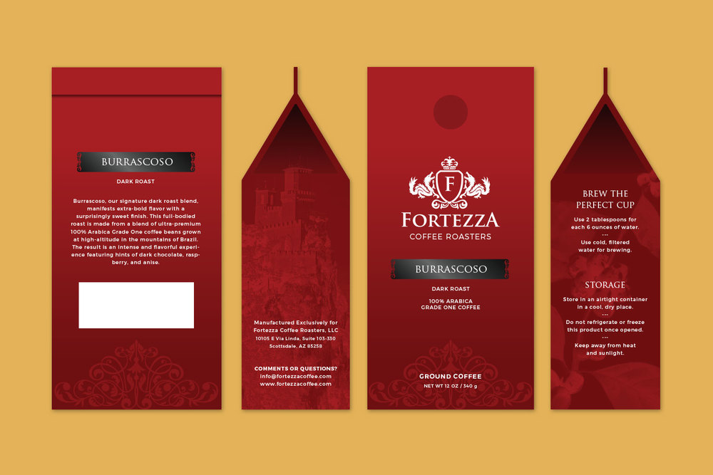 Fortezza-2.jpg