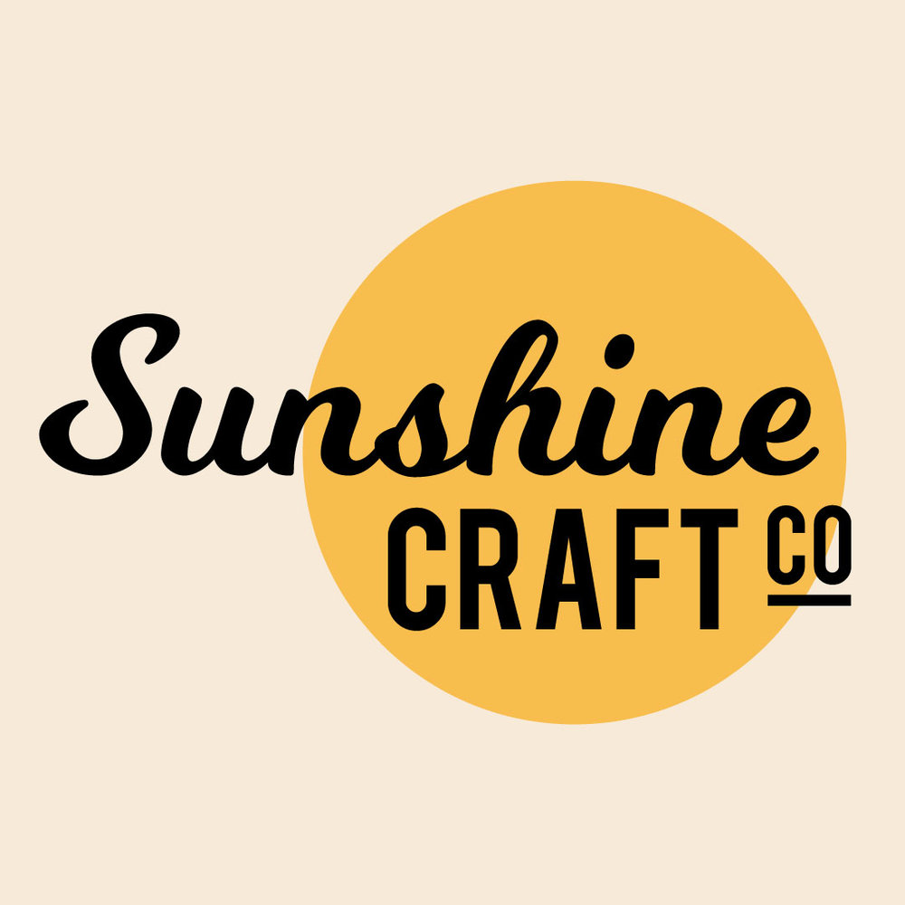 Sunshine-Craft-Co.jpg