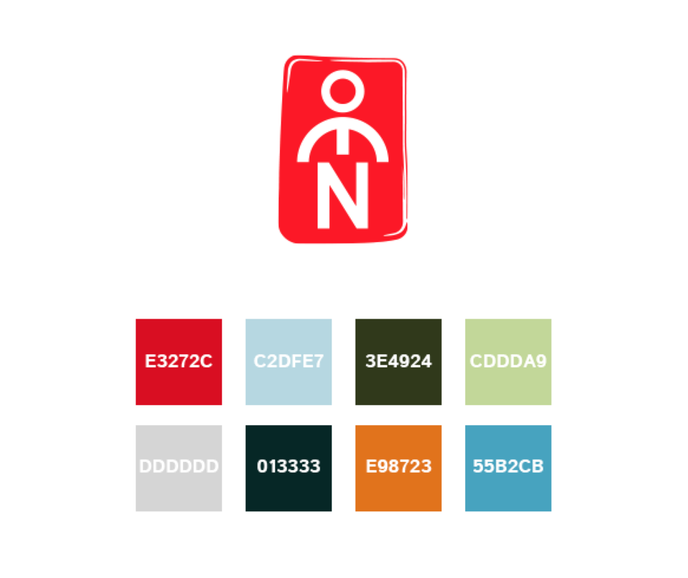 OENColorPalettes.png
