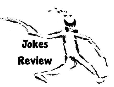 Jokes Review