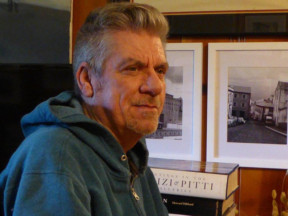 Steve Carr photo.JPG