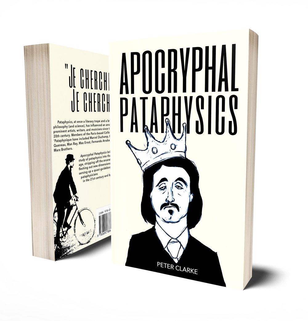 Pataphysics Cover.jpg