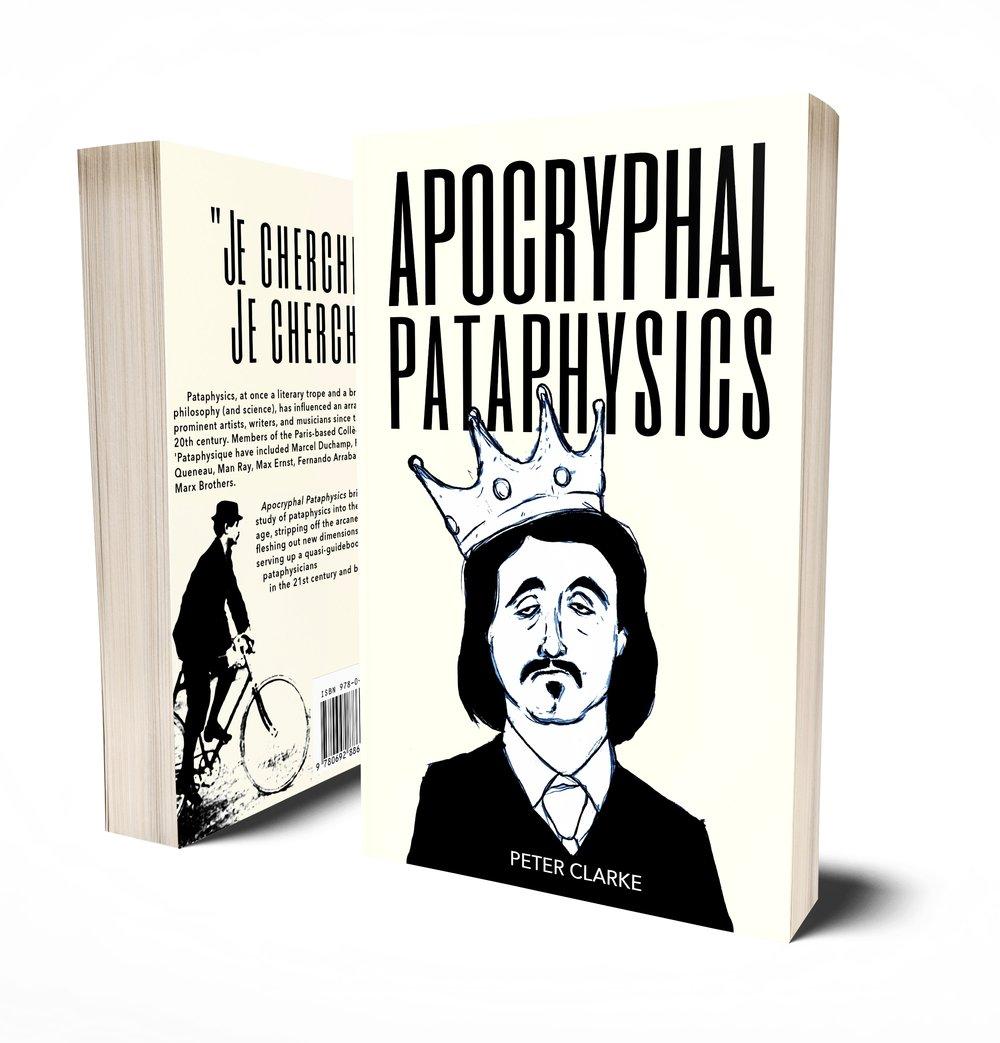 Apocryphal Pataphysics Book.jpg