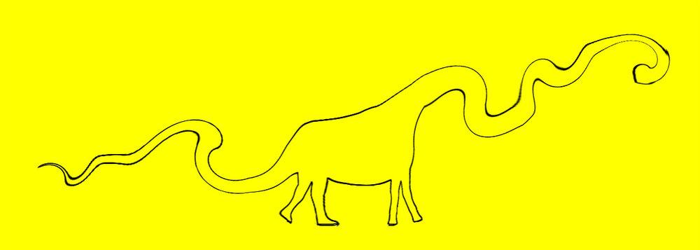 Dino3.jpg