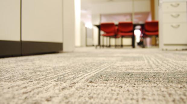 commercial carpet cleaning edmonds