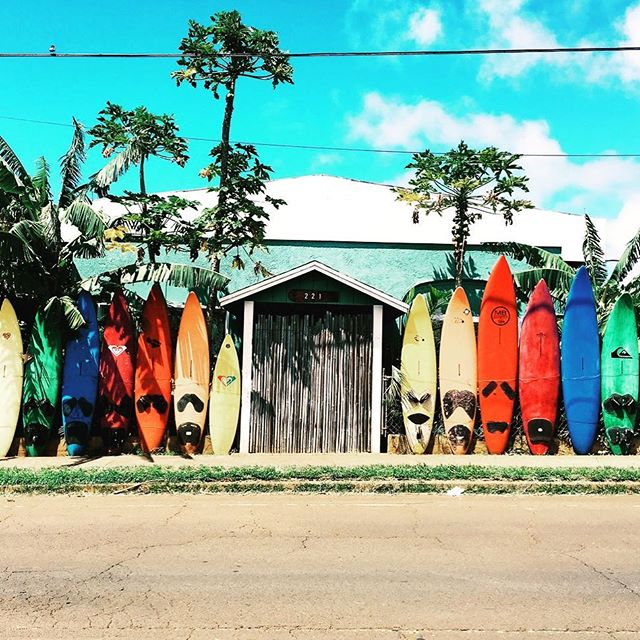 Great line up, but they could use some ShredPads! Turn your quiver into wall art with our wall display stand.