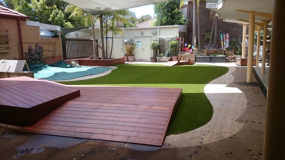 Tiggers Preschool#premium-synthetic-grass-#royal-grass#royal-grss-silk-35