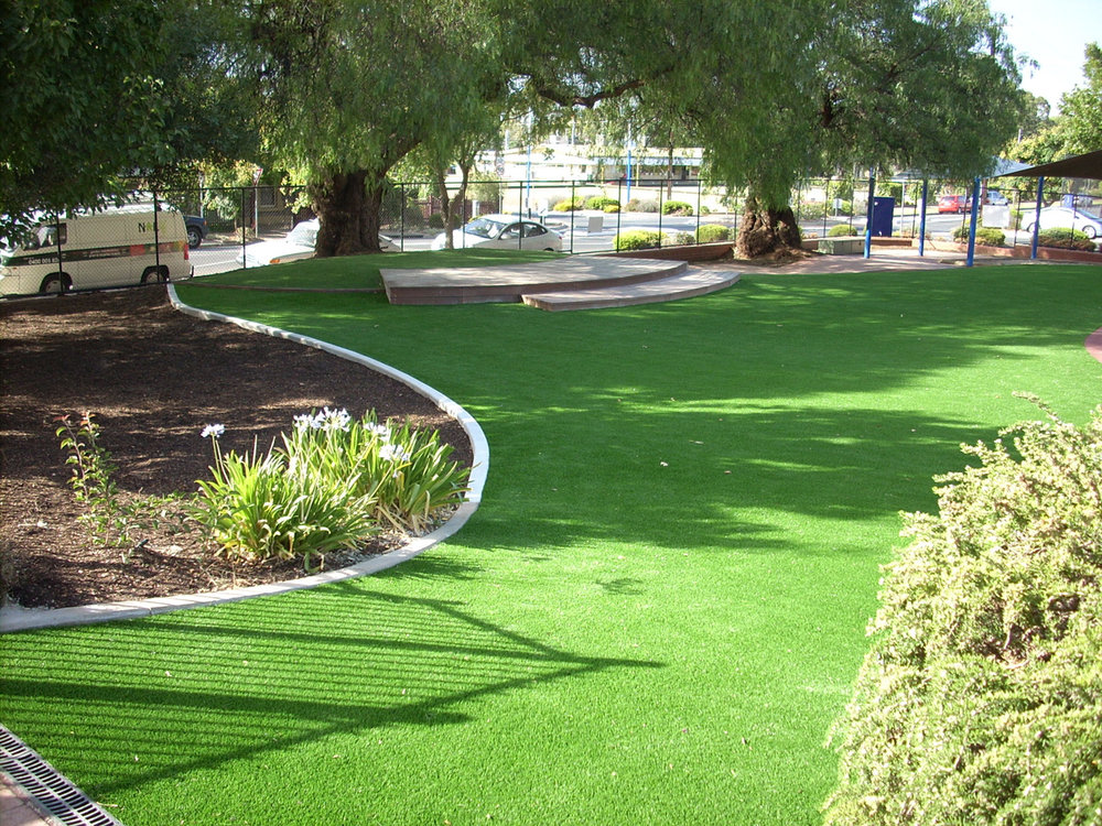 artificial-grass-playground-australia.jpg