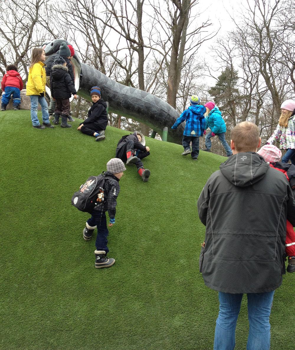 artificial-grass-playground-sweden2.jpg
