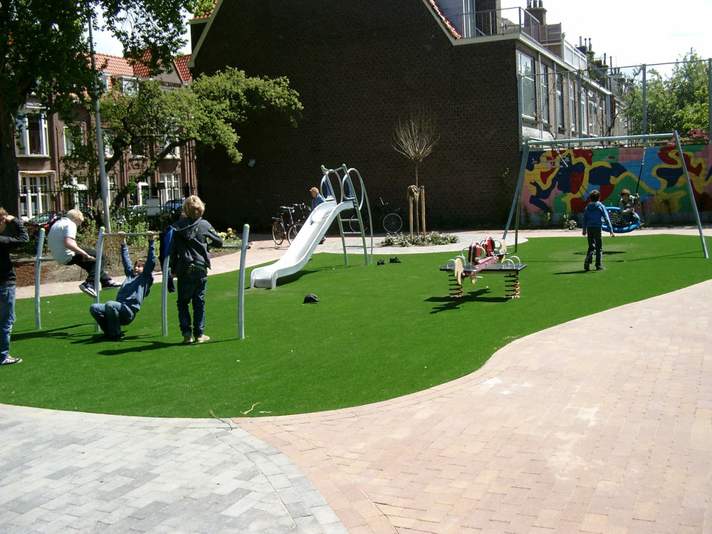 artificial-grass-public-playground.#premium-synthetic-grass-sydney#fake-grass-sydney
