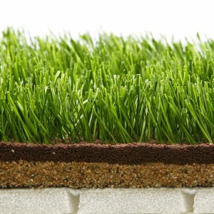 artificial-grass-sandfilled3-300x300.jpg