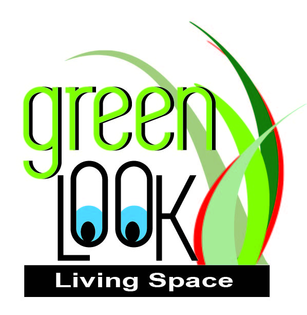 Green Look - Greening Spaces