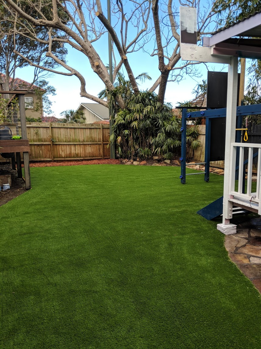 #premium synthetic grass#royal grass#quality synthetic grass
