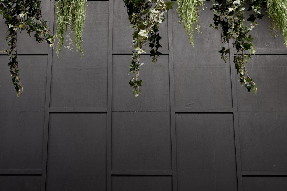 nathan-k-davis-architecture-architectural-photography-interior-design-melbourne-victoria-australia-one-design-office-odo-hobba-prahran