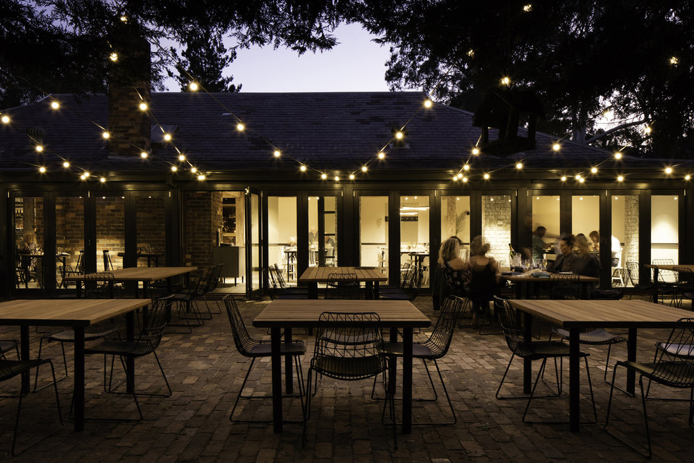 nathan-k-davis-architecture-architectural-photography-interior-design-melbourne-victoria-australia-one-design-office-odo-tu-projects-element-restaurant-lower-plenty