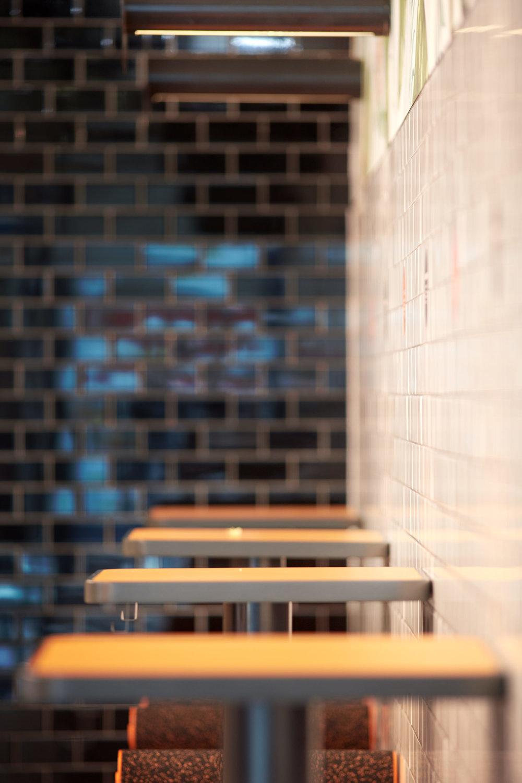 nathan-k-davis-architecture-architectural-photography-interior-design-melbourne-victoria-australia-one-design-office-odo-twig-&-co-poked