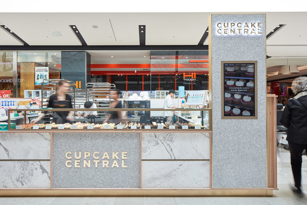 nathan-k-davis-architecture-architectural-photography-interior-design-melbourne-victoria-australia-one-design-office-odo-twig-and-co-cupcake-central-westfield-fountain-gate