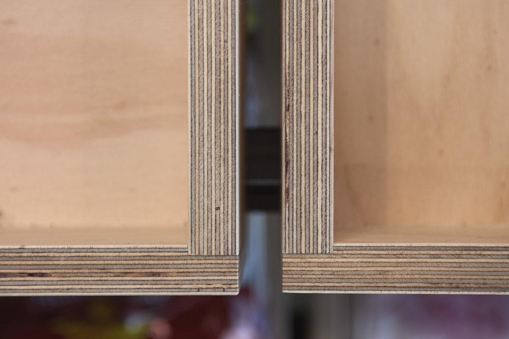 nathan-k-davis-architecture-architectural-photography-interior-design-melbourne-victoria-australia-twig-&-co-broad-bean-organic-grocer-cafe-melbourne-triptych-apartments