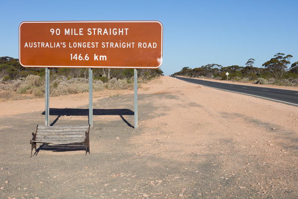 nathan k davis photography architectural melbourne australia landsacpe western australia south australia victoria road trip outback wildlife desert nullarbor road travel