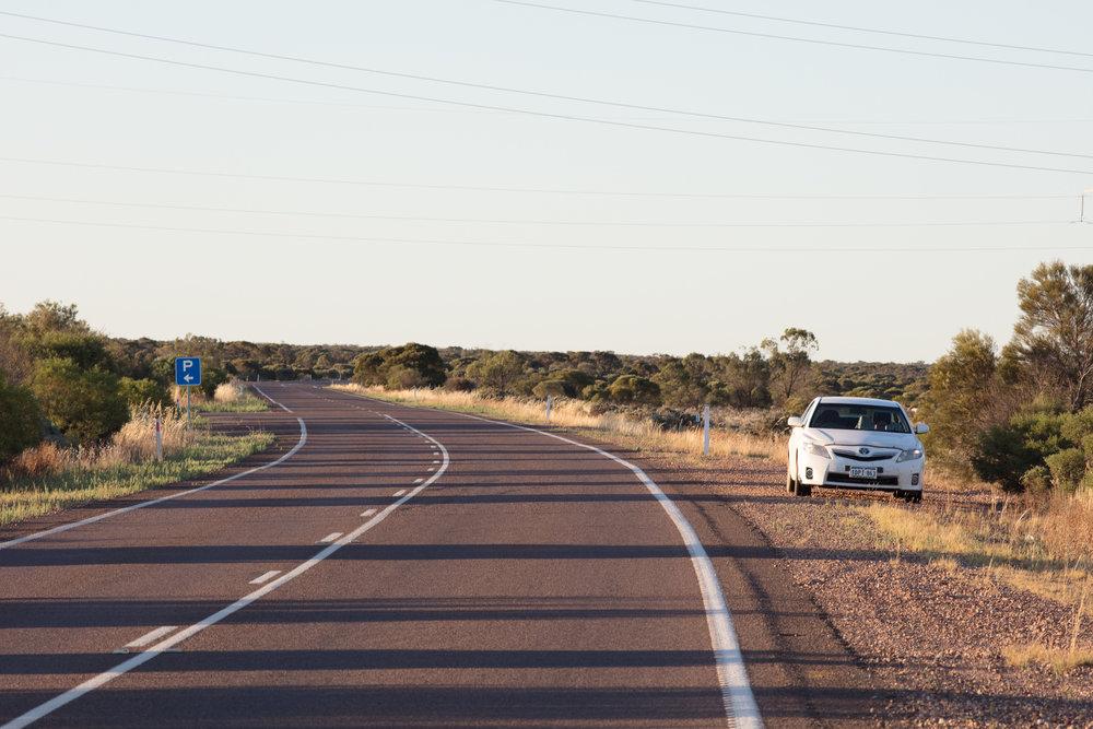 nathan k davis nkd 1nkd photography architectural melbourne australia landsacpe western australia south australia victoria road trip outback wildlife desert nullarbor road travel truck roadtruck beach ocean cliff