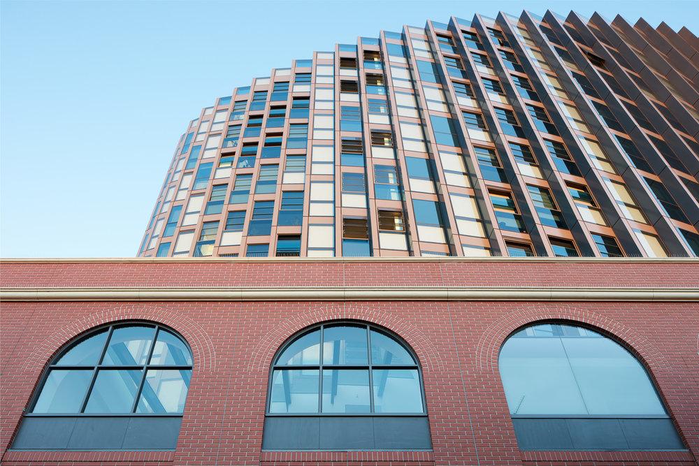 nathan-k-davis-architecture-architectural-photography-interior-exterior-design-real-estate-richmond-icon-melbourne-2