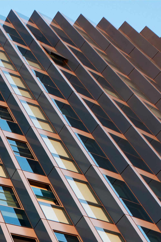 nathan-k-davis-architecture-architectural-photography-interior-exterior-design-real-estate-richmond-icon-melbourne-3
