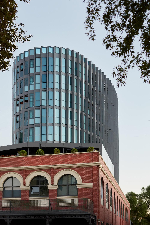 nathan-k-davis-architecture-architectural-photography-interior-exterior-design-real-estate-richmond-icon-melbourne-6