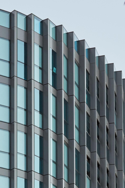 nathan-k-davis-architecture-architectural-photography-interior-exterior-design-real-estate-richmond-icon-melbourne-7