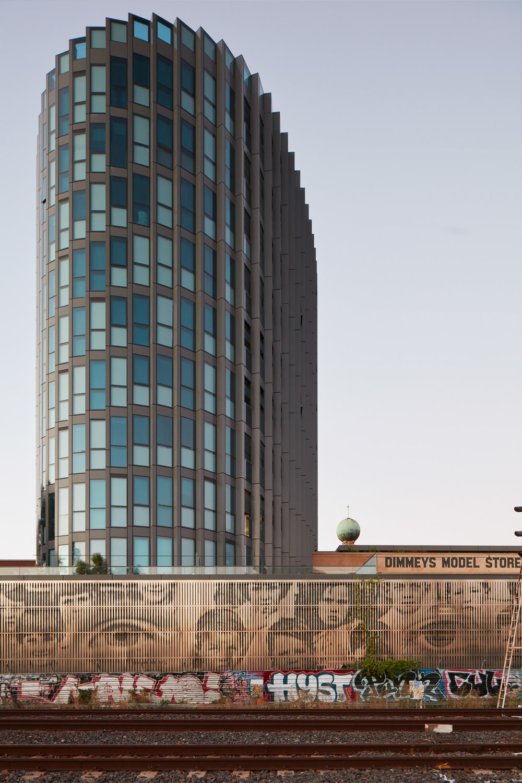 nathan-k-davis-architecture-architectural-photography-interior-exterior-design-real-estate-richmond-icon-melbourne-8