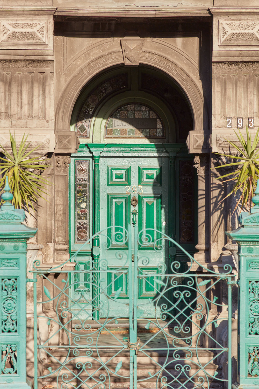 nathankdavis-nathan-k-davis-1nkd-architecture-architectural-photography-interior-exterior-design-real-estate-richmond-abinger-st-street-melbourne-2