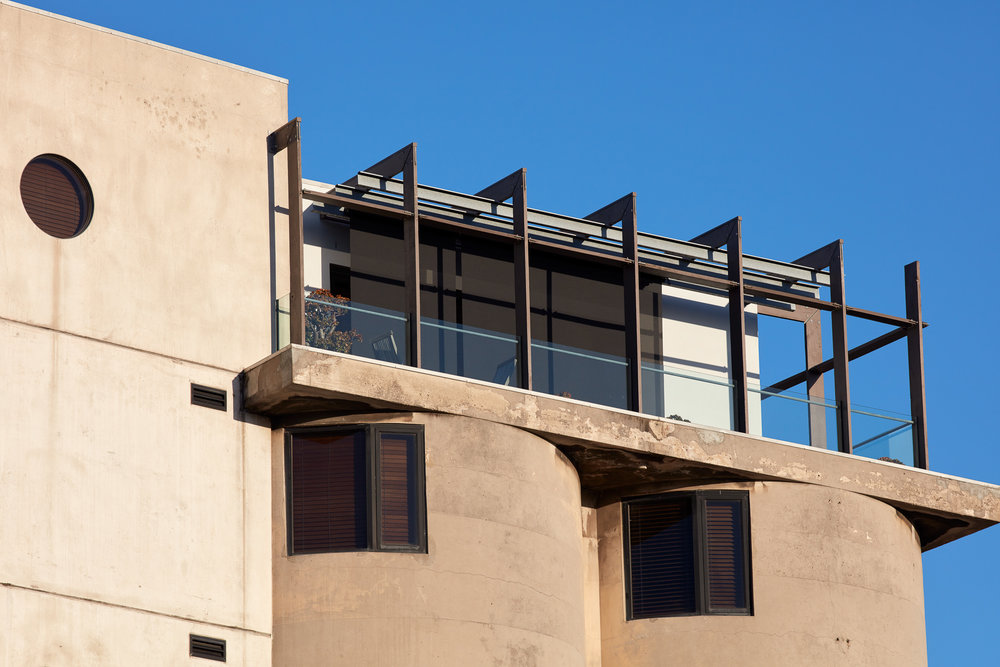 nathankdavis-nathan-k-davis-1nkd-architecture-architectural-photography-interior-exterior-design-real-estate-richmond-abinger-st-street-melbourne-9