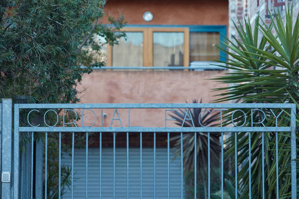 nathankdavis-nathan-k-davis-1nkd-architecture-architectural-photography-interior-exterior-design-real-estate-richmond-abinger-st-street-melbourne-11