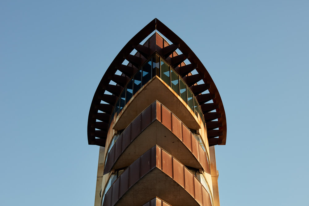 nathankdavis-nathan-k-davis-1nkd-architecture-architectural-photography-interior-exterior-design-real-estate-richmond-abinger-st-street-melbourne-15