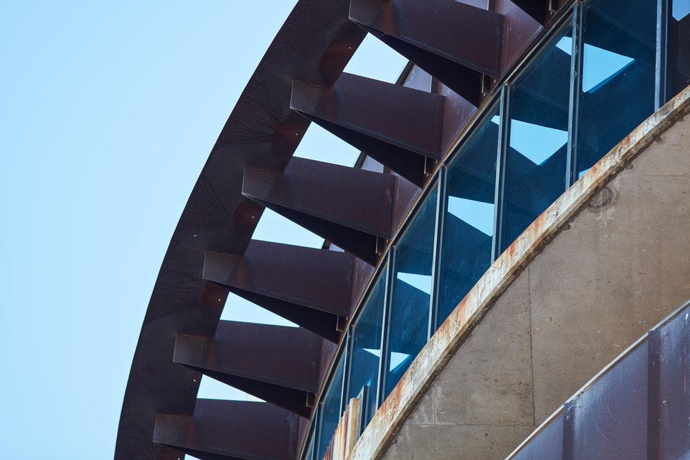 nathankdavis-nathan-k-davis-1nkd-architecture-architectural-photography-interior-exterior-design-real-estate-richmond-abinger-st-street-melbourne-18