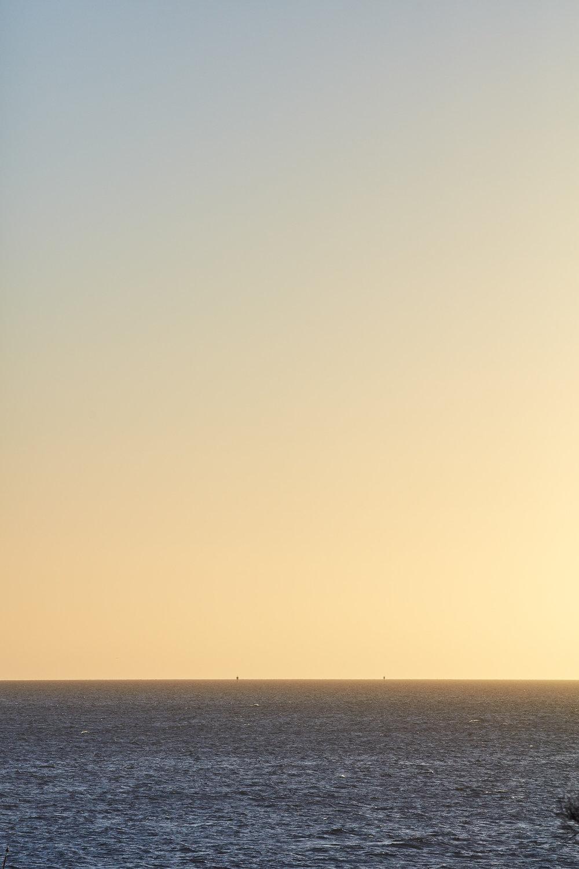 nathankdavis-1nkd-nathan-k-davis-architectural-landscape-photographer-melbourne-half-moon-bay-black-rock-sunset-1
