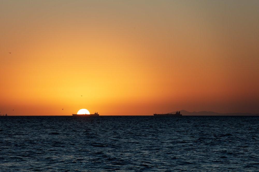 nathankdavis-1nkd-nathan-k-davis-architectural-landscape-photographer-melbourne-half-moon-bay-black-rock-sunset-10