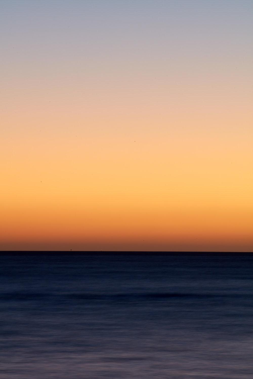 nathankdavis-1nkd-nathan-k-davis-architectural-landscape-photographer-melbourne-half-moon-bay-black-rock-sunset-12