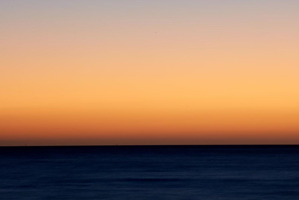 nathankdavis-1nkd-nathan-k-davis-architectural-landscape-photographer-melbourne-half-moon-bay-black-rock-sunset-13