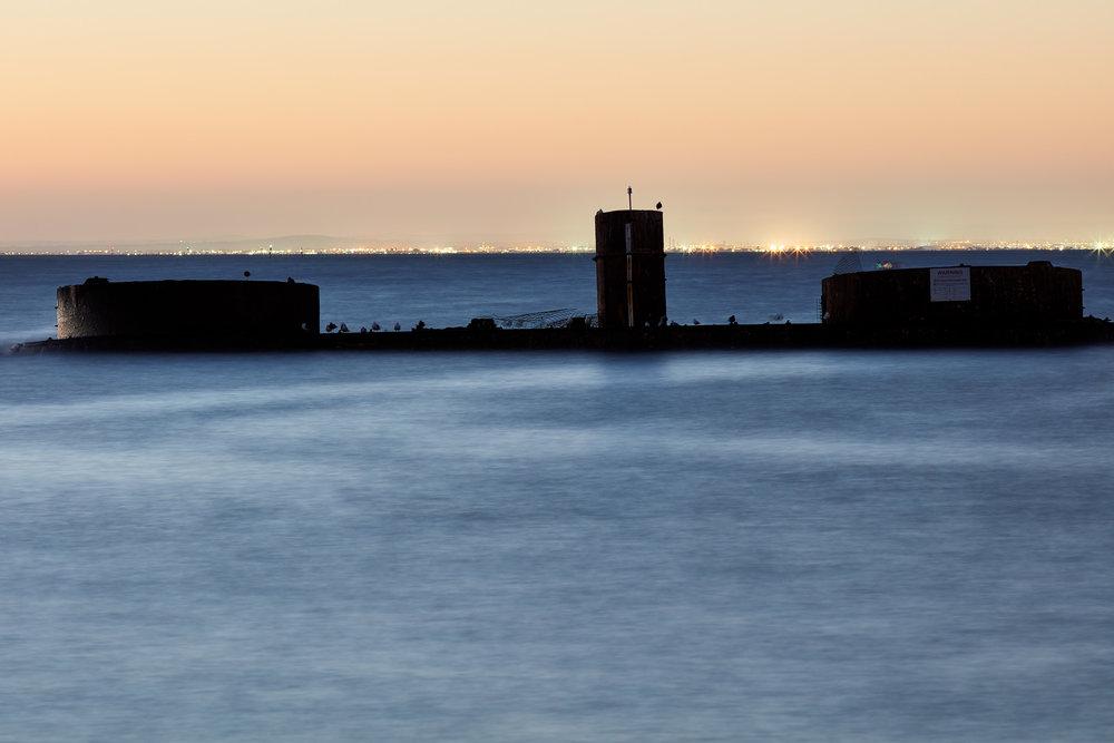 nathankdavis-1nkd-nathan-k-davis-architectural-landscape-photographer-melbourne-half-moon-bay-black-rock-sunset-14