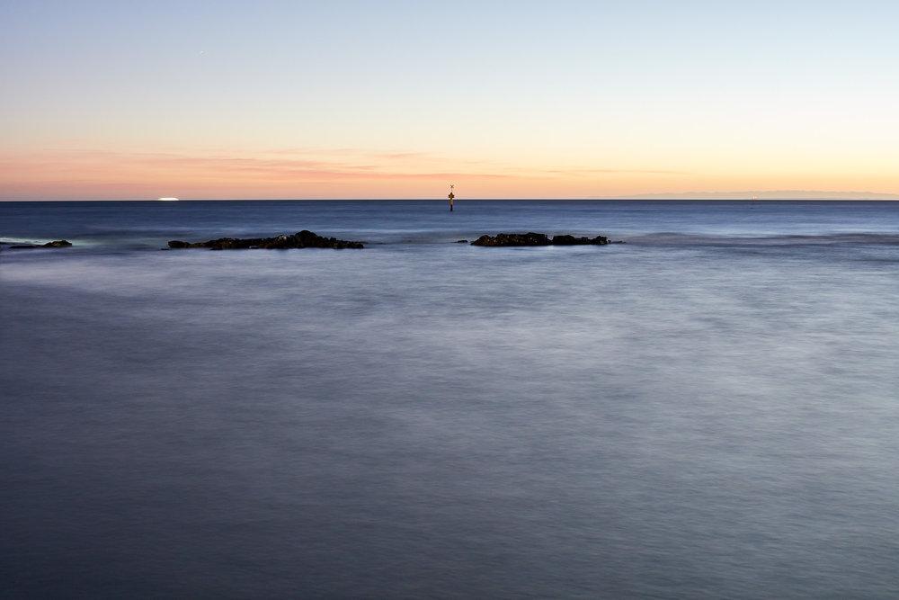 nathankdavis-1nkd-nathan-k-davis-architectural-landscape-photographer-melbourne-half-moon-bay-black-rock-sunset-15