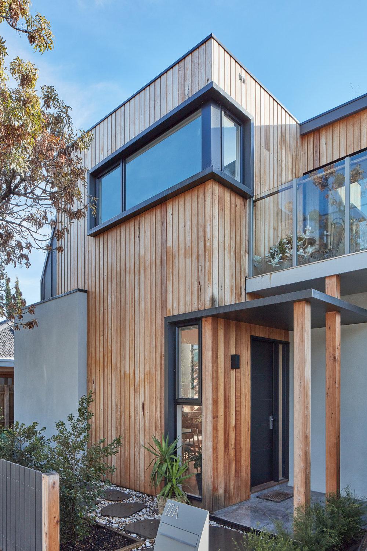 nathan-k-davis-architecture-architectural-photography-interior-exterior-residential-sanderson-1