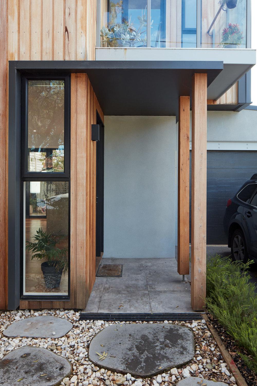 nathan-k-davis-architecture-architectural-photography-interior-exterior-residential-sanderson-2
