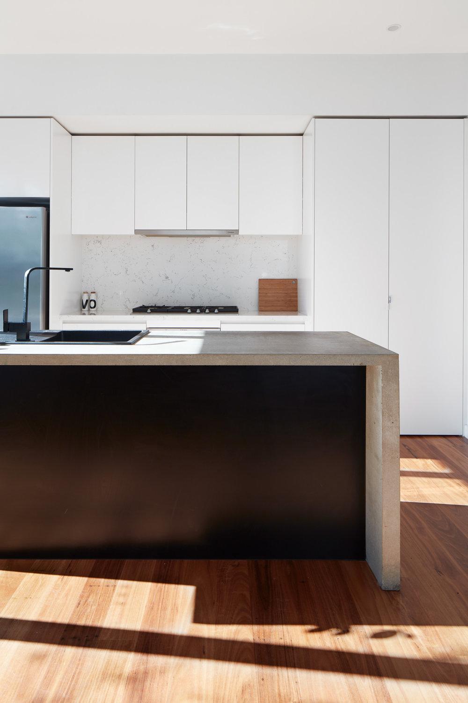 nathan-k-davis-architecture-architectural-photography-interior-exterior-residential-sanderson-4