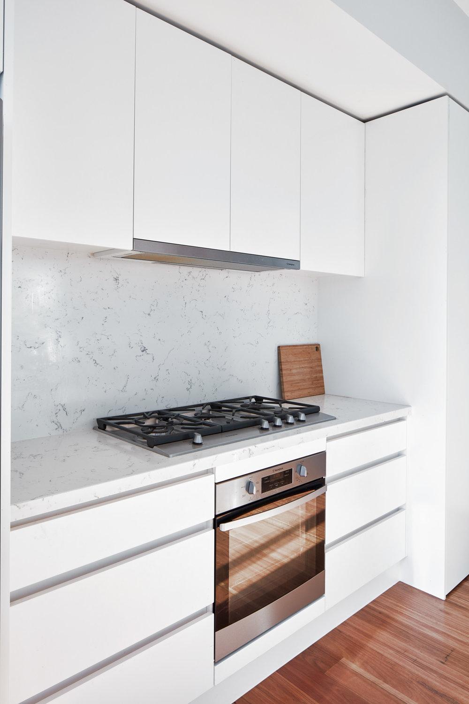 nathan-k-davis-architecture-architectural-photography-interior-exterior-residential-sanderson-5