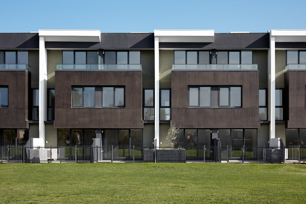 nathan-k-davis-architecture-architectural-photography-interior-exterior-design-real-estate-melbourne-aspire-bundoora-heritage-7.jpg