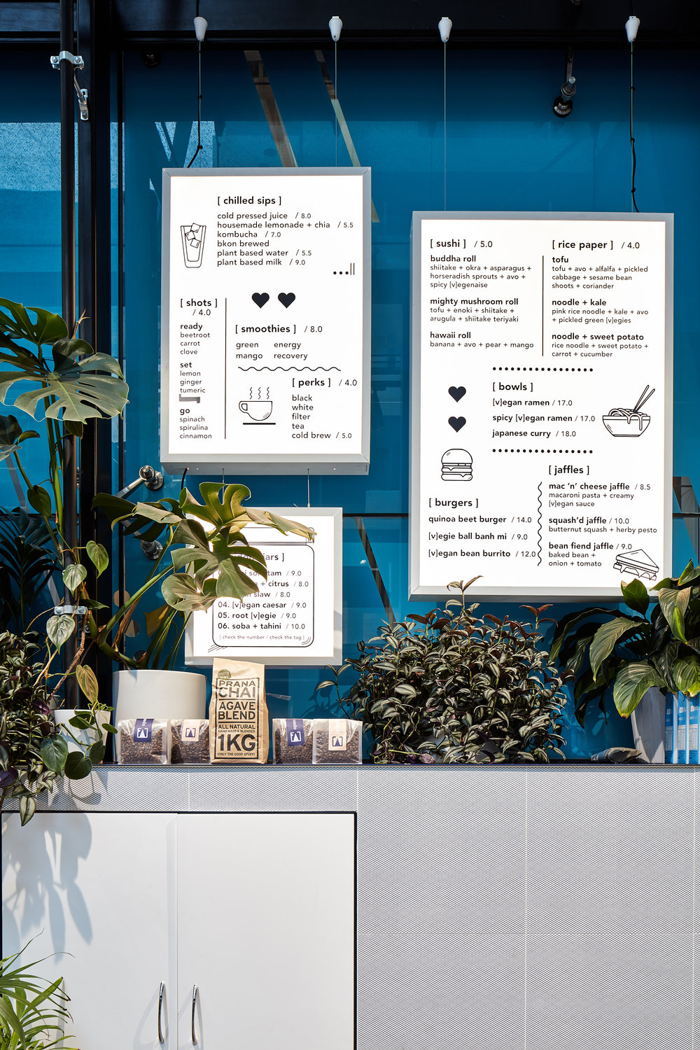 nathan-k-davis-architecture-architectural-photography-interior-design-melbourne-victoria-australia-one-design-office-odo-twig-and-co-v-store-very-vegan-veibes-fitout-1.jpg
